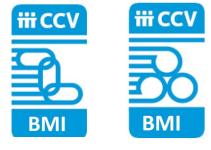 CCV-Certificatieschema BMI